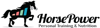HorsePower Personal Training & Nutrition